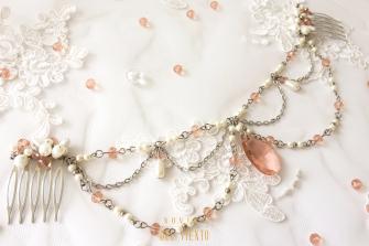 rosa-palida-03